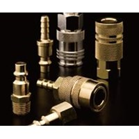 Jual M-System Couplers