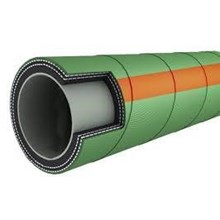 Water Hose Delivery WOH 150