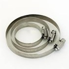 Hose Clamp 5