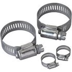 Hose Clamp 8
