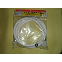 PVC Inlet Hose