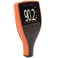 Distributor Elcometer 456 Dft Coating Thickness Gauge 3