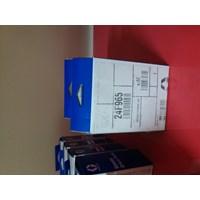 Jual Graco Repair Kit 2