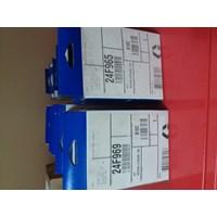 Distributor Graco Repair Kit 3