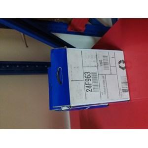 Graco Repair Kit