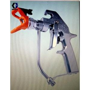 Graco Painting Gun