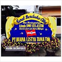 Papan Duka Cita Surabaya 1