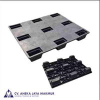 Pallet AJM-NP1210