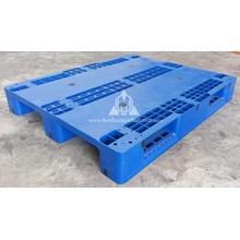 Pallet Plastik Type FS 1210 2-4T
