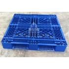 Pallet Plastik Type NS 1111 4-4FP 3