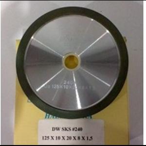 Diamon Wheel SKS
