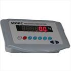 Indikator Timbangan Sonic A1x 1
