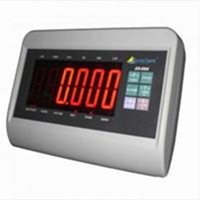 Indicator Scales N1-7