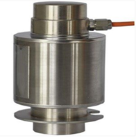 Load Cell Compression MK C16