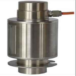 Load Cell Compression MK C16