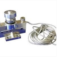 Jual Load cell MKcell Lu