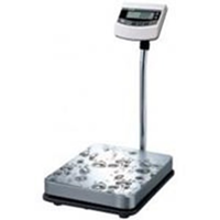 Sitting Scales BW-1N