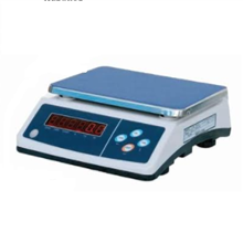 Digital Scale Sonic ACS