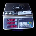 Timbangan Digital CAS JP-2 1
