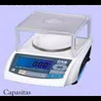 Timbangan Analitik CAS MWP-H