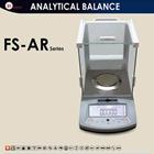 Timbangan Analitik FS-AR Series 1
