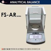 Timbangan Analitik FS-AR Series