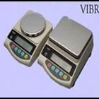 Timbangan Digital Presision Vibra SJ 1