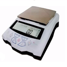Digital Scale Precision FSR-B Series