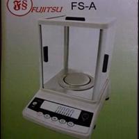 Timbangan Analitik Fujitsu FS-A