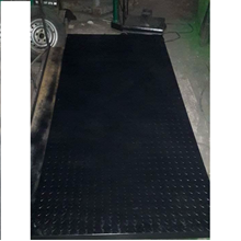 Floor Scale Making Services 2