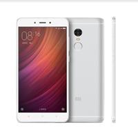 Handphone Xiaomi Redmi Note 4