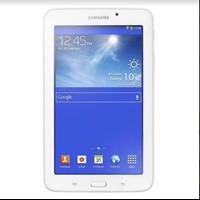 Handphone Samsung Galaxy tab 3V T116