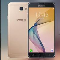 Handphone Samsung Galaxy J7 Prime