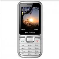 Handphone Polytron C281