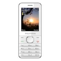 Handphone Polytron C201