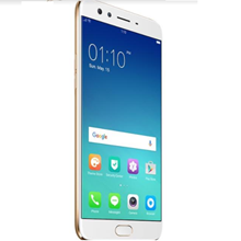 Handphone Oppo F3 Plus