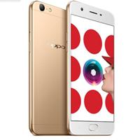 Jual Handphone Oppo A57