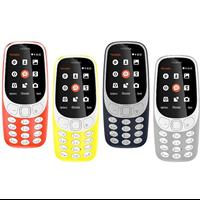 Jual Handphone Nokia 3310 Dua Sim