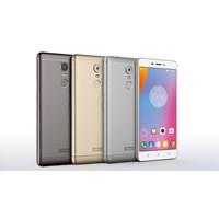 Distributor Handphone Lenovo K6 Note K53A48 32GB 3