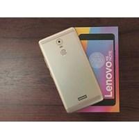Jual Handphone Lenovo K6 Note K53A48 32GB 2