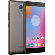 Handphone Lenovo K6 Note K53A48 32GB