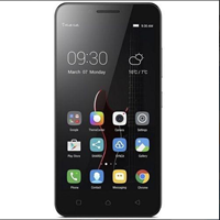 Jual Handphone Lenovo A2020 16GB