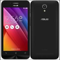 Jual Handphone Asus Zen Go ZB 452KG