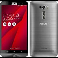 Jual Handphone Asus Zen2 Laser ZB 601KL