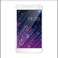 Jual Handphone Advan T1X New