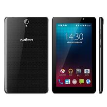Handphone Advan i7A 4G LTE