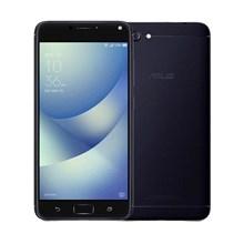 ASUS ZENFONE 4 MAX ZC554KL 32GB 3GB