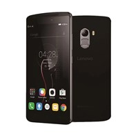 Jual LENOVO A7010 K4 NOTE 16GB