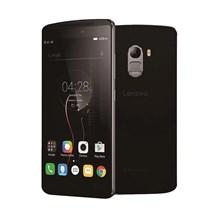 LENOVO A7010 K4 NOTE 16GB