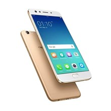 OPPO F3 (A5)